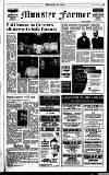 Kerryman Friday 10 November 2000 Page 45