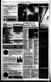 Kerryman Friday 10 November 2000 Page 46
