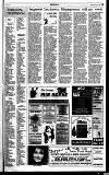 Kerryman Friday 10 November 2000 Page 47