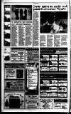 Kerryman Friday 10 November 2000 Page 48