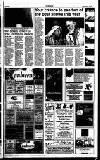 Kerryman Friday 10 November 2000 Page 49