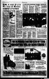 Kerryman Friday 10 November 2000 Page 50