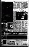 Kerryman Friday 24 November 2000 Page 2