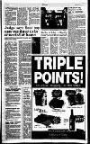 Kerryman Friday 24 November 2000 Page 3