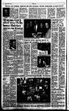 Kerryman Friday 24 November 2000 Page 4