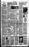 Kerryman Friday 24 November 2000 Page 6