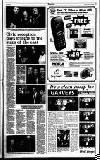 Kerryman Friday 24 November 2000 Page 7