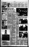Kerryman Friday 24 November 2000 Page 8