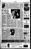 Kerryman Friday 24 November 2000 Page 9