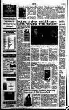 Kerryman Friday 24 November 2000 Page 10