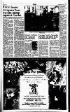 Kerryman Friday 24 November 2000 Page 11