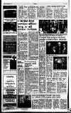 Kerryman Friday 24 November 2000 Page 12