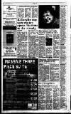 Kerryman Friday 24 November 2000 Page 14