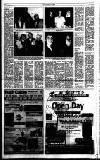 Kerryman Friday 24 November 2000 Page 15