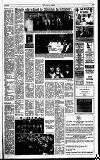 Kerryman Friday 24 November 2000 Page 16