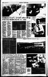 Kerryman Friday 24 November 2000 Page 17