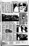 Kerryman Friday 24 November 2000 Page 18