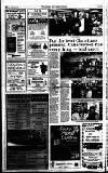 Kerryman Friday 24 November 2000 Page 19