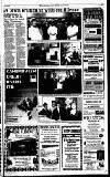 Kerryman Friday 24 November 2000 Page 20