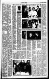 Kerryman Friday 24 November 2000 Page 22