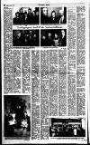 Kerryman Friday 24 November 2000 Page 23