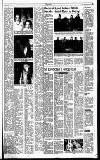 Kerryman Friday 24 November 2000 Page 24