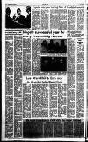 Kerryman Friday 24 November 2000 Page 25