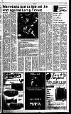 Kerryman Friday 24 November 2000 Page 26