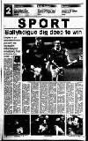 Kerryman Friday 24 November 2000 Page 28