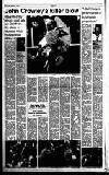 Kerryman Friday 24 November 2000 Page 29