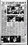 Kerryman Friday 24 November 2000 Page 30