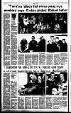 Kerryman Friday 24 November 2000 Page 31