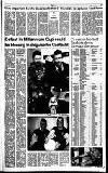 Kerryman Friday 24 November 2000 Page 32