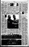 Kerryman Friday 24 November 2000 Page 33