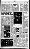 Kerryman Friday 24 November 2000 Page 34