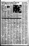 Kerryman Friday 24 November 2000 Page 35