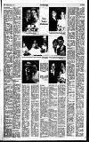 Kerryman Friday 24 November 2000 Page 36