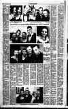 Kerryman Friday 24 November 2000 Page 37