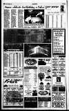 Kerryman Friday 24 November 2000 Page 39