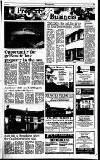 Kerryman Friday 24 November 2000 Page 40