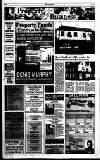 Kerryman Friday 24 November 2000 Page 41