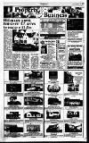 Kerryman Friday 24 November 2000 Page 42