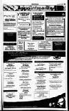 Kerryman Friday 24 November 2000 Page 44