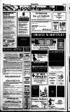 Kerryman Friday 24 November 2000 Page 45