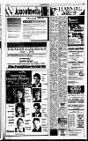 Kerryman Friday 24 November 2000 Page 46