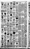 Kerryman Friday 24 November 2000 Page 47
