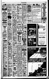 Kerryman Friday 24 November 2000 Page 48