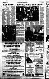 Kerryman Friday 24 November 2000 Page 49