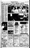 Kerryman Friday 24 November 2000 Page 50
