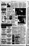 Kerryman Friday 24 November 2000 Page 51